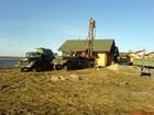Скачать бесплатно foto  Профессиональное бурение скважин в Твери и области 39851141 в Твери