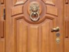 Скачать бесплатно фотографию  Входные стальные двери от производителя в Москве - Дверь-Мастер 39861852 в Москве