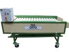 Скачать бесплатно фотографию  оборудование для сушки картофеля и овощей после мойки УСФ-10 39865961 в Кургане