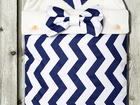 Уникальное изображение  Конверты на выписку для новорожденных, более 1000 наименований в одном магазине, Торговая марка Futurmama 39877881 в Твери