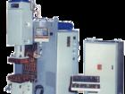 Скачать бесплатно изображение  Уникальная машина для рельефной сварки МРН-24009 39879038 в Санкт-Петербурге