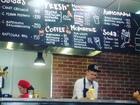 Уникальное изображение  Мастер-класс по идеальному бургеру: 39912894 в Яхроме