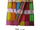 Новое изображение  Свечи для праздников, День Рождения, Юбилея, Подарки, Сувениры от Производителя, 39914043 в Кургане