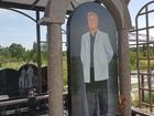 Скачать фотографию  Изготовление памятников на могилу, Памятники от производителя, 39933088 в Белореченске