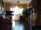 Скачать бесплатно foto  Продается трехкомнатная квартира в Новосибирске, 40003568 в Новосибирске