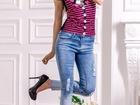 Смотреть изображение  Одежда оптом по доступным ценам 40022894 в Кемерово