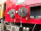 Скачать фото  Ремонтные машины АРС от производителя МЗСА, г, Миасс 40057450 в Миассе