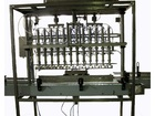 Скачать бесплатно foto  Автомат розлива питьевой и газированной воды 1500-3000 б/ч пэт 40057527 в Москве
