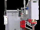 Смотреть изображение  Машина конденсаторной сварки МТК-8502 40446741 в Кургане