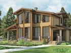 Скачать бесплатно фото  Строительство (ремонт) домов, дач , коттеджей, Таруса, районы, 42101723 в Тарусе