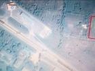 Скачать foto  Продаю земельный участок 46, 15 соток напротив пгт, Черноморский 42845770 в Краснодаре