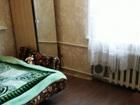 Увидеть изображение  Продается комната в 3-ке в Лыткарино (15 км от МКАД), м, Котельники 1,7 руб, торг 42957917 в Лыткарино