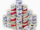 Смотреть фото  Оборудование для изготовления туалетной бумаги разное 45186625 в Кургане