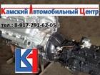 Свежее фото  Замена двигателя Камаз на Ямз 53903777 в Новосибирске