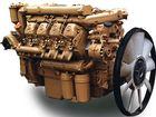Скачать фото  Новый двигатель Камаз 740, 30 740, 31 Евро 2 53918660 в Кургане