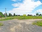 Новое фото  Участок 16 соток в поселке Шпаки, Смоленск, 54816892 в Смоленске