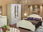 Уникальное изображение  Стенки, гостиные, спальни «Прогресс» Вологда Россия 62979810 в Москве