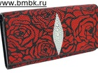 Скачать бесплатно изображение  Кожгалантерея - авторские работы, 66124656 в Москве