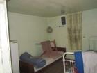 Просмотреть foto Сады снт просвещенец (галкино) 67747827 в Кургане