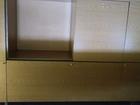 Увидеть фотографию  Вместительный шкаф для прихожей 67924447 в Кургане