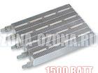 Свежее изображение  Купить недорого керамический, позисторный нагревательный элемент, 1500 ватт, 67949746 в Москве