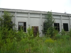 Просмотреть foto Коммерческая недвижимость Продаются незавершенные строительством объекты 68052862 в Кургане
