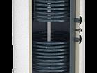 Скачать бесплатно foto  Накопительные водонагреватели Flamco Duo 68558394 в Фокино