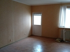 Свежее изображение  Однокомнатная квартира: площадь – от 65,5 м2 68631864 в Астрахани