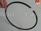Новое фотографию  Поршневое кольцо гидроцилиндра 115-105-4 68643153 в Кургане