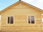 Скачать foto  Строительство домов и коттеджей 68934008 в Егорьевске