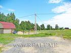Свежее foto  Участок в поселке Шпаки, Смоленск, 69212936 в Смоленске