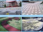 Просмотреть изображение  Плитка тротуарная укладка Воронеж 69582856 в Павловске