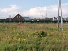 Новое foto  Дачный участок 6 соток с пропиской в ДНП Марьина Роща с/п Никоновское 69645031 в Кургане