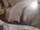 Постельное новое Вестфалика в упаковке 2х спальное
