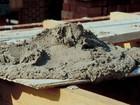 Новое изображение  Раствор известковый привоз Рамонь, доставка цементного раствора в Рамонь Воронежской области 79623421 в Кургане