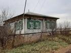 Увидеть фото  Продам индивидуальный дом в с, Осиновском 81059492 в Кургане