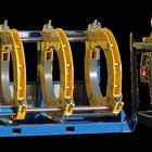 Гидравлический сварочный аппарат