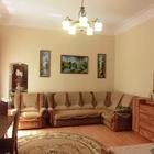 Сдам квартиру в Ялте, Кирова, 2 к, собственник