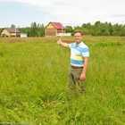 Участок в поселке Борок, Смоленск