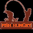 Купить уникальную прикормку Активатор клева - Голодная рыба