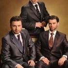 Мужские костюмы оптом недорого