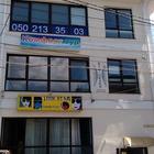 Продается нежилое здание в центре г, Симферополь