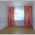 Квартира в хорошем состоянии в районе ТК Порт Артур