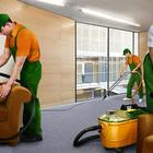 Гениральная уборка квартир, уборка после ремонта, химчистка диванов