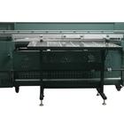 Гибридный УФ принтер Artis UVH1808 CE4