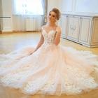 Свадебные и вечерние платья Сочи