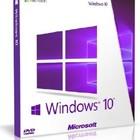 Лицензионный ключи Microsoft Windows
