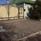 Продаётся домовладение в городе Миллерово