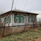 Продам индивидуальный дом в с, Осиновском