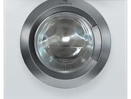подключение стиральных и посудомоечных машин подключение стиральных и посудомоеч